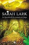 Trilogía Sara Lark Nueva Zelanda : En el país de la nube