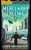 Mercenary Calling