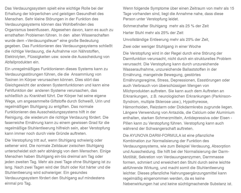 Charmant Funktion Des Verdauungssystems Galerie - Menschliche ...