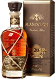 Plantation Barbados Extra Old 20th Anniversary (1 x 0.7 l)