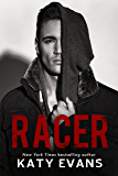 Racer (English Edition)