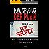 Der Plan (1-4): des Pentagon