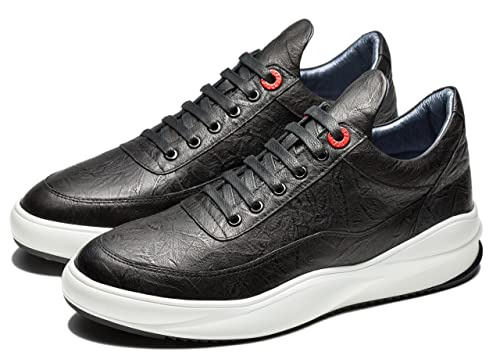 f41201c1a86fd OPP Zapatillas de Moda para Hombre