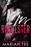 Mr. Rochester: British Bad Boy - Classics (Jane Eyre) Made Smutty