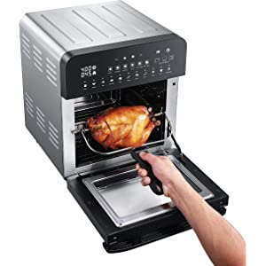 best-air-fryer-with-rotisserie-product-1