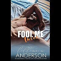 Fool Me Twice (Cartwright Brothers Book 1) (English Edition)
