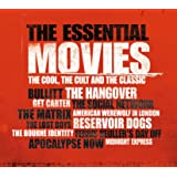 The Essential Movies