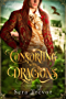 Consorting with Dragons: Expanded Edition (English Edition)