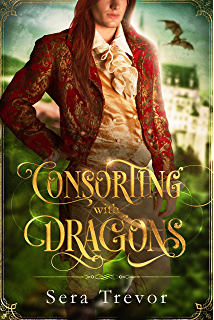 Concubine kindle edition by jill knowles literature fiction consorting with dragons expanded edition fandeluxe Gallery