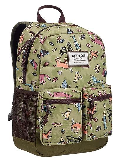 adacf1bb58c3a Burton Kids Gromlet Backpack