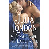 The Scoundrel and the Debutante: A Regency Romance (The Cabot Sisters, 3)