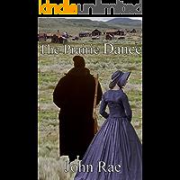 The Prairie Dance