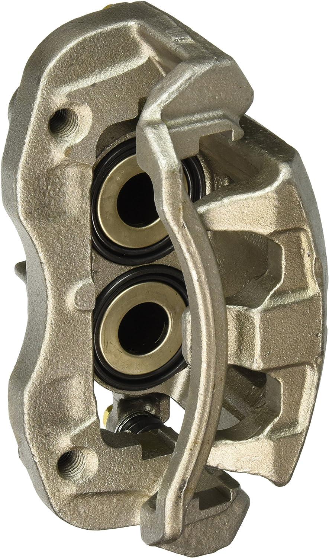 Centric Parts 141.65508 Semi Loaded Friction Caliper