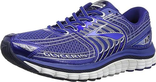 BROOKS Glycerin 12 M Mens Running Shoes