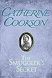 The Smuggler's Secret