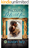 Picture Me and You: A Devil's Kettle Romance, #1