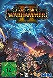 Total War: Warhammer 2 [PC]