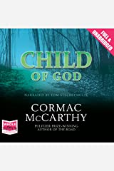 Child of God Audible Audiobook