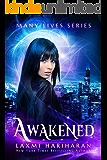 Awakened (Many Lives Book 0)