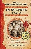 In corpore sano (Italian Edition)