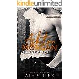 Ashton Morgan: Apartment 17B (The Wreck Me Series)