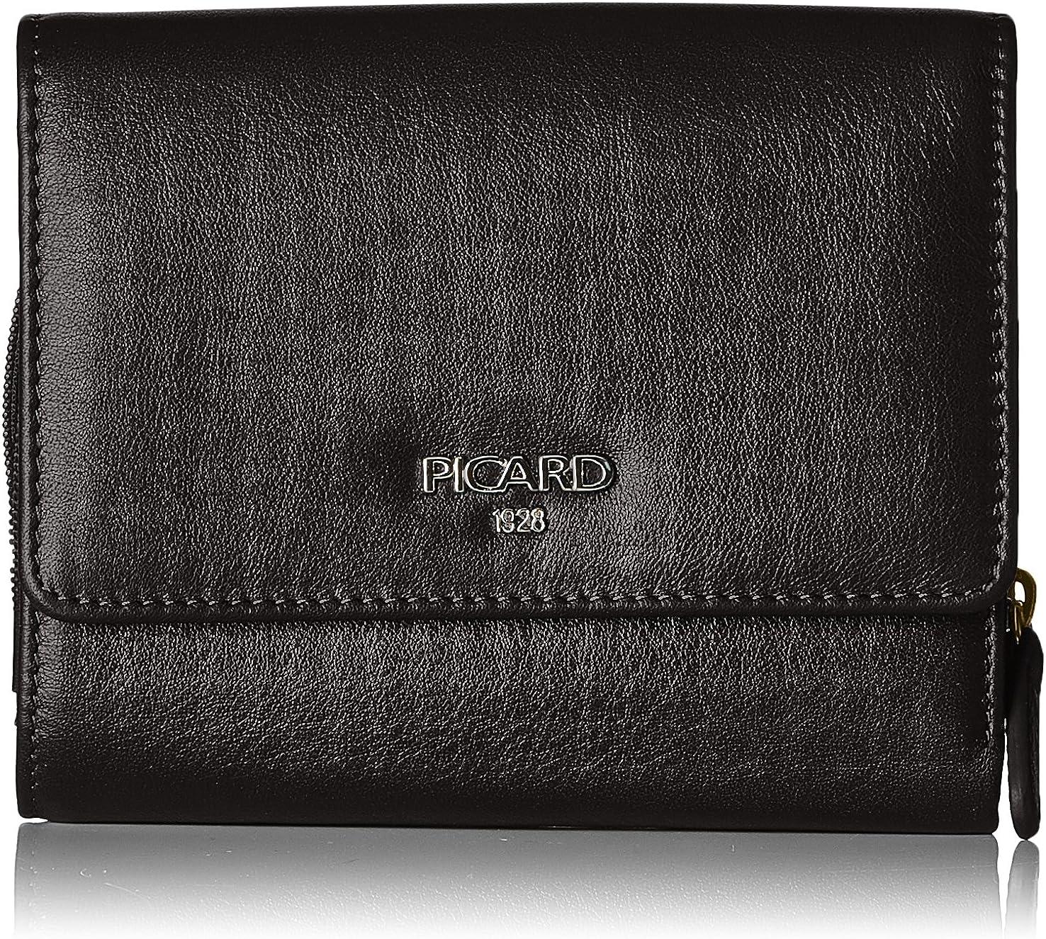 Picard Women/'s Bingo Wallet