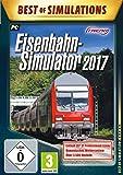 Eisenbahn-Simulator 2017