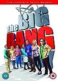 The Big Bang Theory - Season 10 [DVD] [2017]
