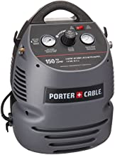 Porter-Cable CMB15