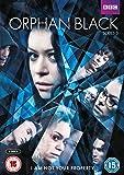 Orphan Black - Series 3 [Import anglais]