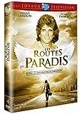 Les Routes du paradis - Saison 4 - Vol. 2