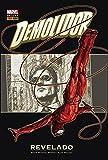 Demolidor - Revelado - Volume 1