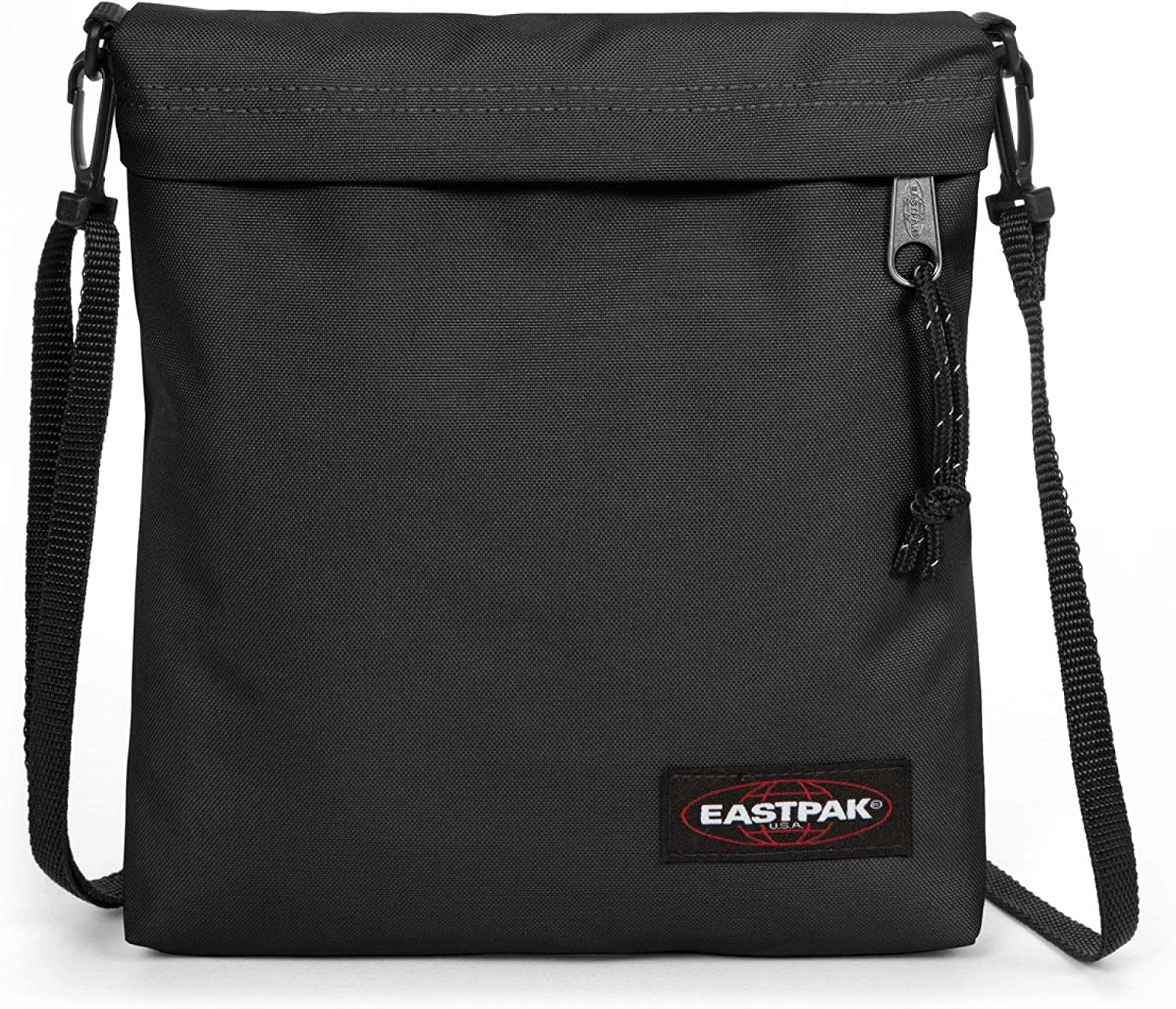Eastpak Men's Lux Shoulder Bag