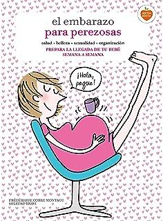 Embarazo Para Dummies: Amazon.es: Joanne Stone, Keith Eddleman, Mary Duenwald: Libros