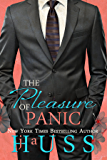 The Pleasure of Panic (Jordan's Game Book 2)