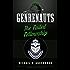 The Failed Fellowship: Genrenauts Episodes 5 & 6: A two-part epic fantasy season finale!