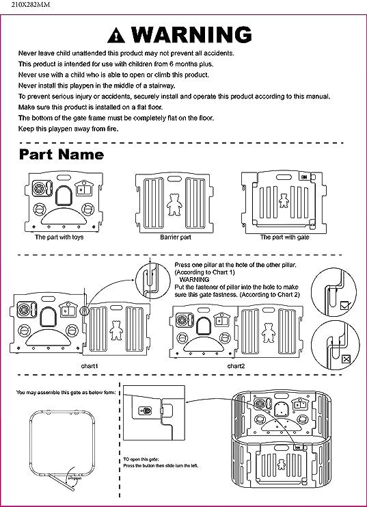 Vistoso Zona Infantil Ws Colección - Páginas Para Colorear ...