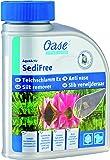 Oase 50560 AquaActiv SediFree pour Bassin 500 ml