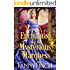 Enchanted by the Mysterious Marquess: A Clean & Sweet Regency Historical Romance