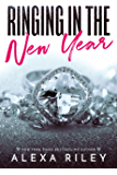 Ringing in the New Year (English Edition)