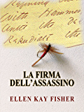 La firma dell'assassino