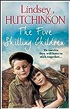 The Five Shilling Children