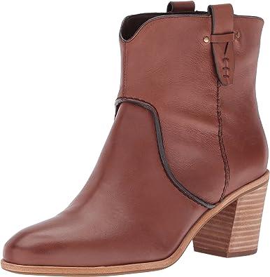 G.H. Bass \u0026 Co. Women's Sophia Ankle