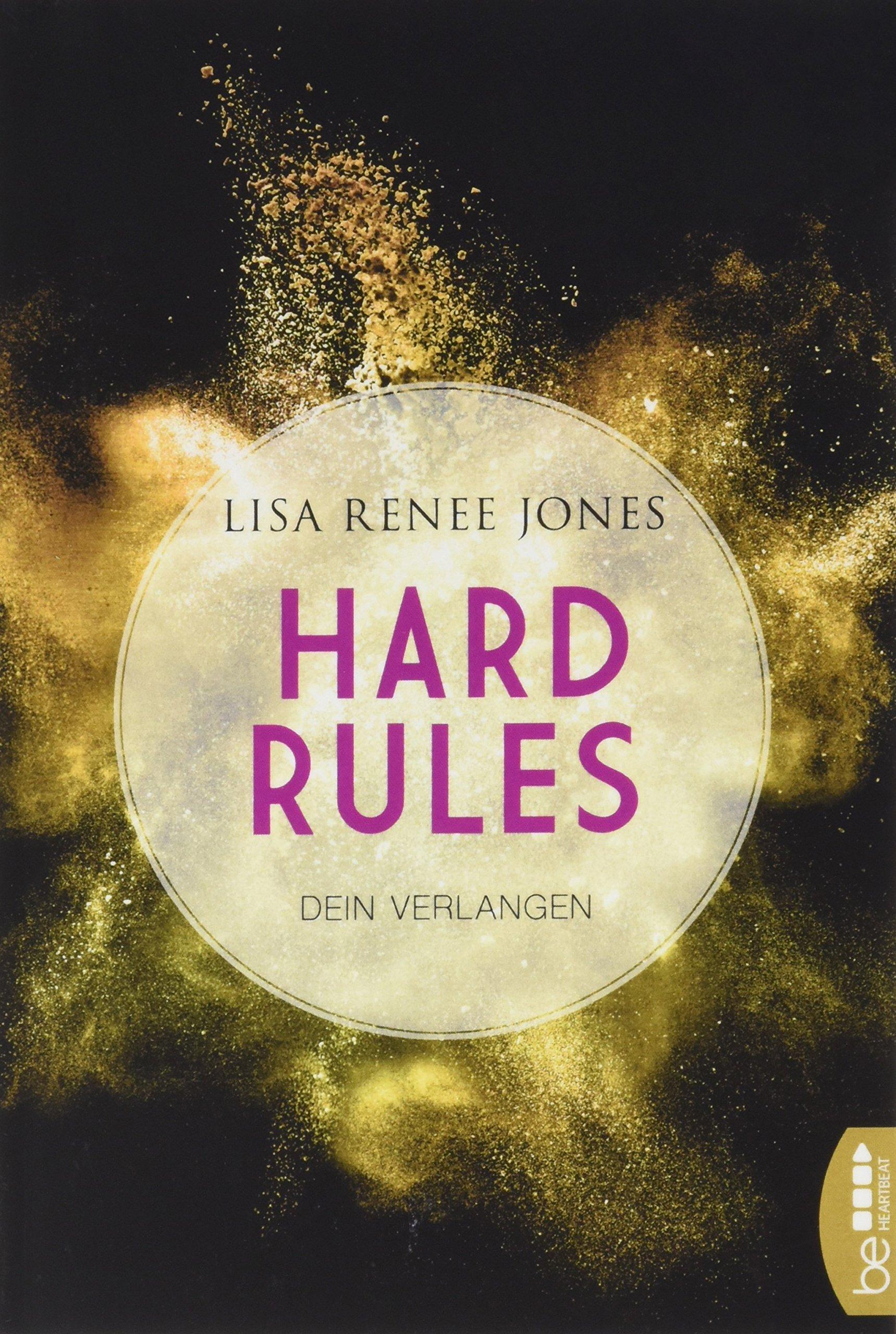 hard-rules-dein-verlangen