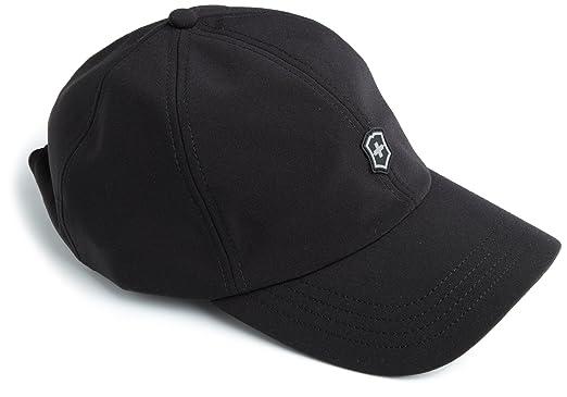 Victorinox Men s Soft Shell Hat d0f4800427c