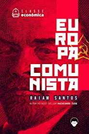 Classe Econômica #1: Europa Comunista [ebook]