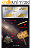 Travels In Space: Mercenary