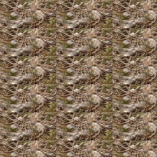 Fibra de sisal co-Sisal-Yute-algodón-Musgo Canario pinzones de ...