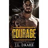 Courage (Blackstone Series Book 4)
