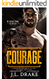 Courage (Blackstone Book 4)